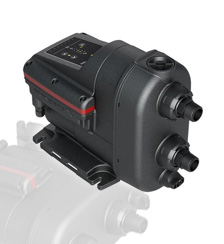 Grundfos-Scala2-PUMP